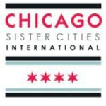 ChicagoSisterCities