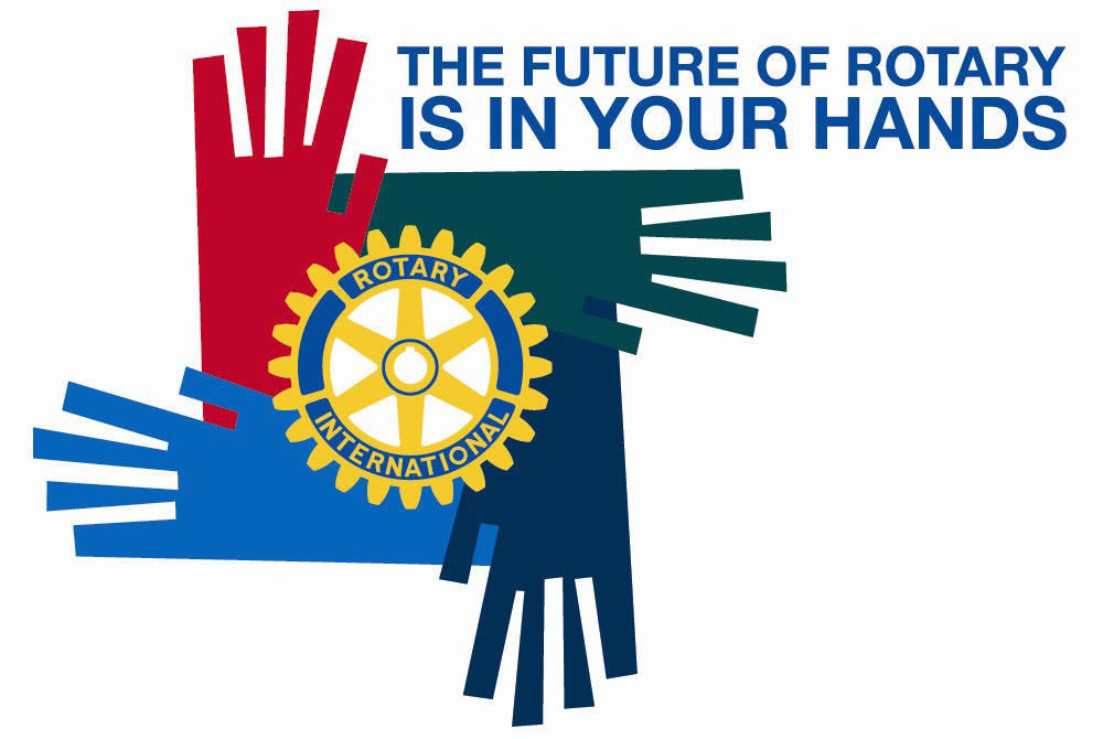 Rotary Ambassadorial Scholarship