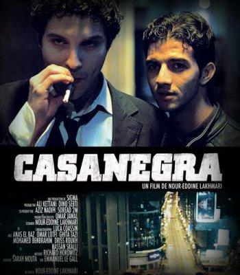casanegra film maroc gratuit